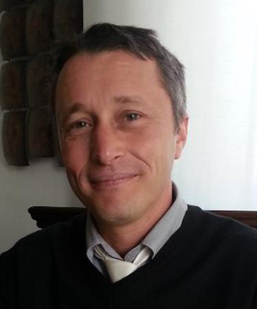 Avv-Federico-Bazzoni