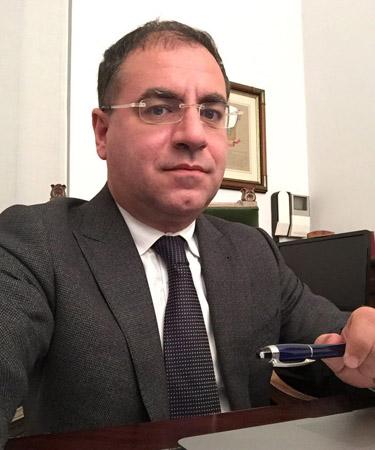 Avvocato Patacconi civilista penalista Verbania