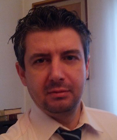 Avv-Stefano-Morisetti