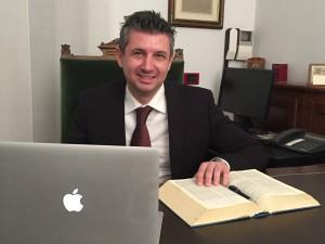 Avv. Stefano Morisetti