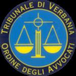 ordine degli avvocati di Verbania