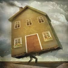 casa e debiti