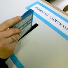 elezioni-comunali-300x300