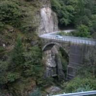 strada valle cannobina